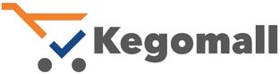 Kegomall