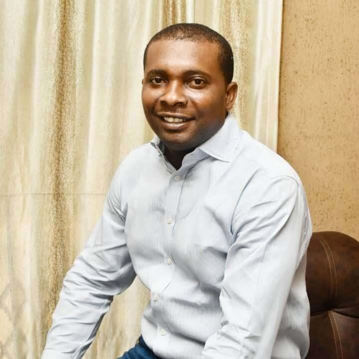Moses Ndimele